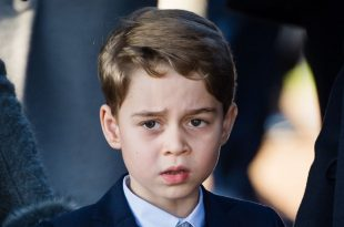 Prince George Is Set To Learn Impressive Skills This School Year