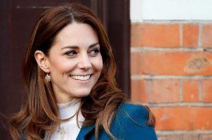 Kate Middleton To Return To Royal Duties Following Summer Break