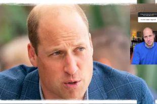 Prince William Has Impressive Language Skills, But Can He Speak Spanish?